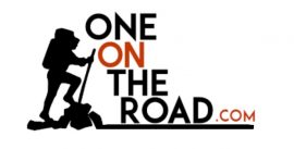 One On The Road