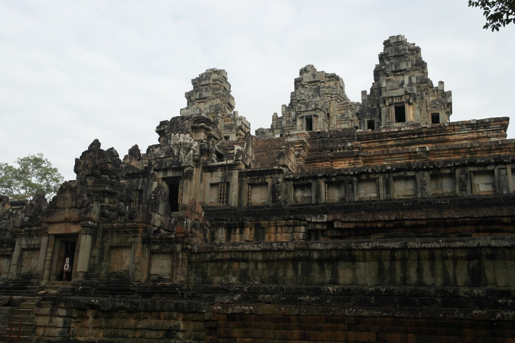 temple angkor wat